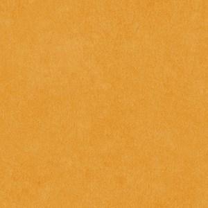 Adesivo em rolo Camurça Amarelo