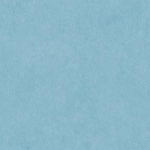 Adesivo em rolo Camurça Azul