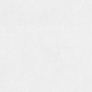 Adesivo em rolo Camurça Branco