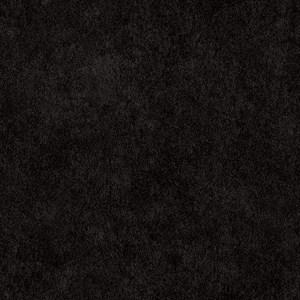 Adesivo em rolo Camurça Preto