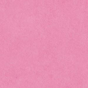 Adesivo em rolo Camurça Rosa