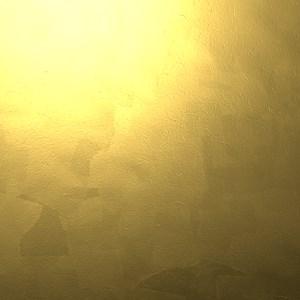 Adesivo em rolo Metalizados Dourado