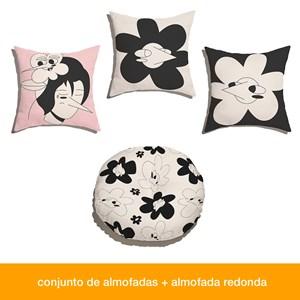 Caixa De boa Funny Dreams