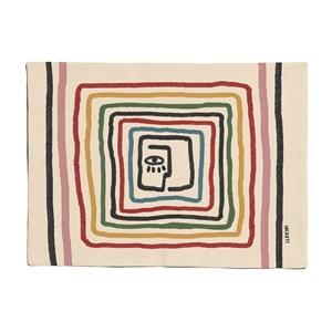 Caixa Tá na Mesa Que Perrengue colorido II