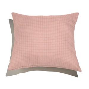 Capa de Almofada Moderninhos Rosa