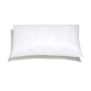 Enchimento Retangular Branco 60x40