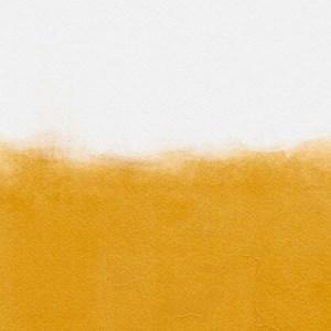 Papel de Parede Parede Marrocos Amarelo e Branco